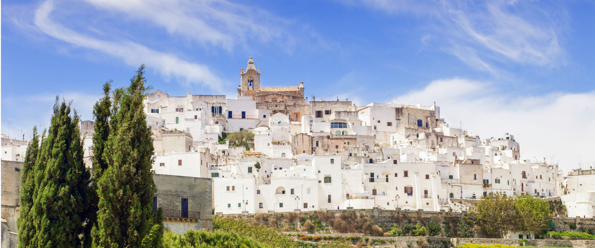 Ostuni_layer-1