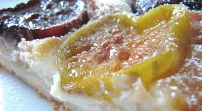 crostata-di-fichi-e-formaggio-rialbo