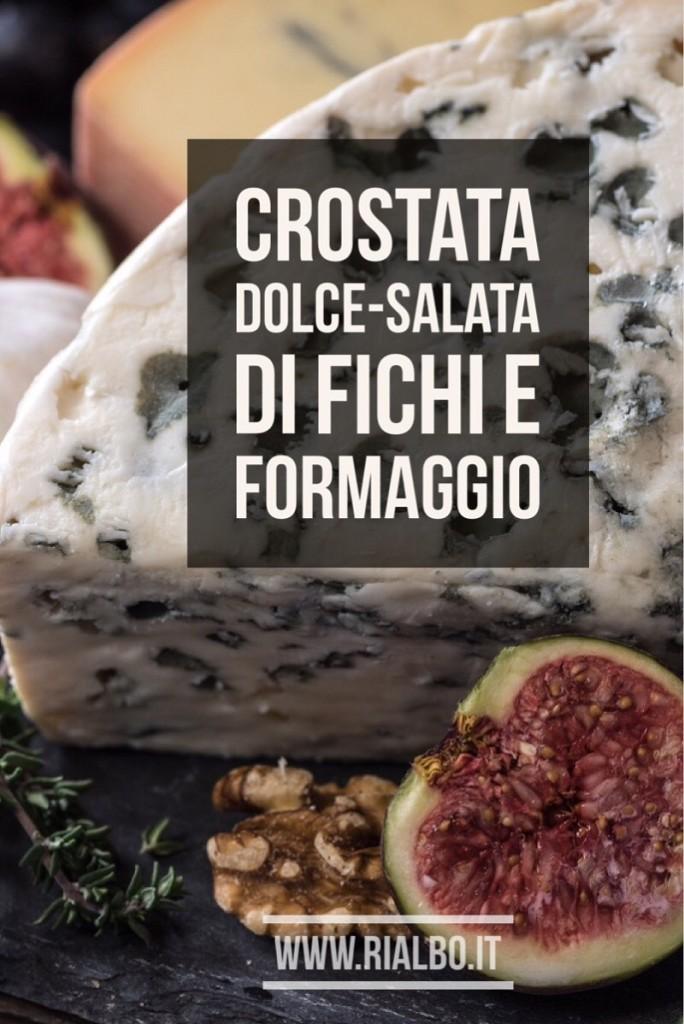 crostata-dolce-e-salata-di-fichi-e-formaggio-prodotti-bio-rialbo